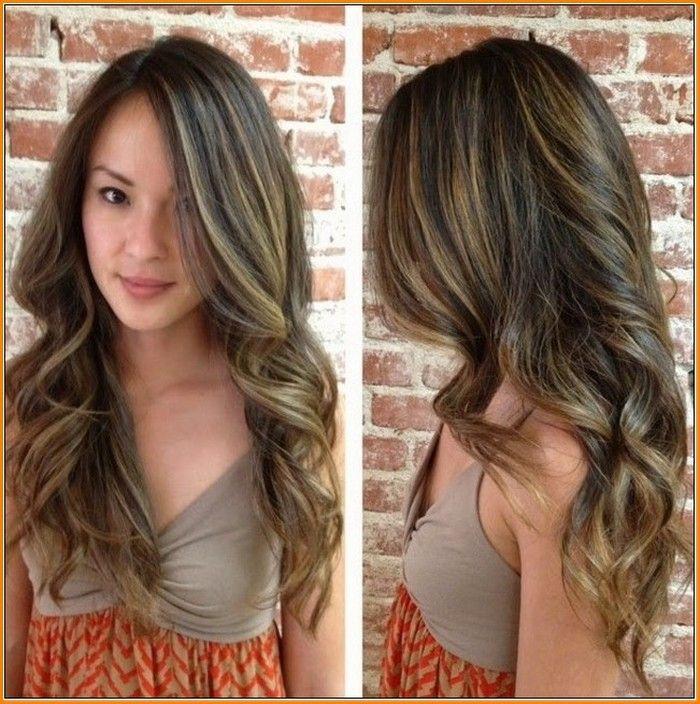 Highlight Asian Hair Gallery Hair Extensions For Short Hair