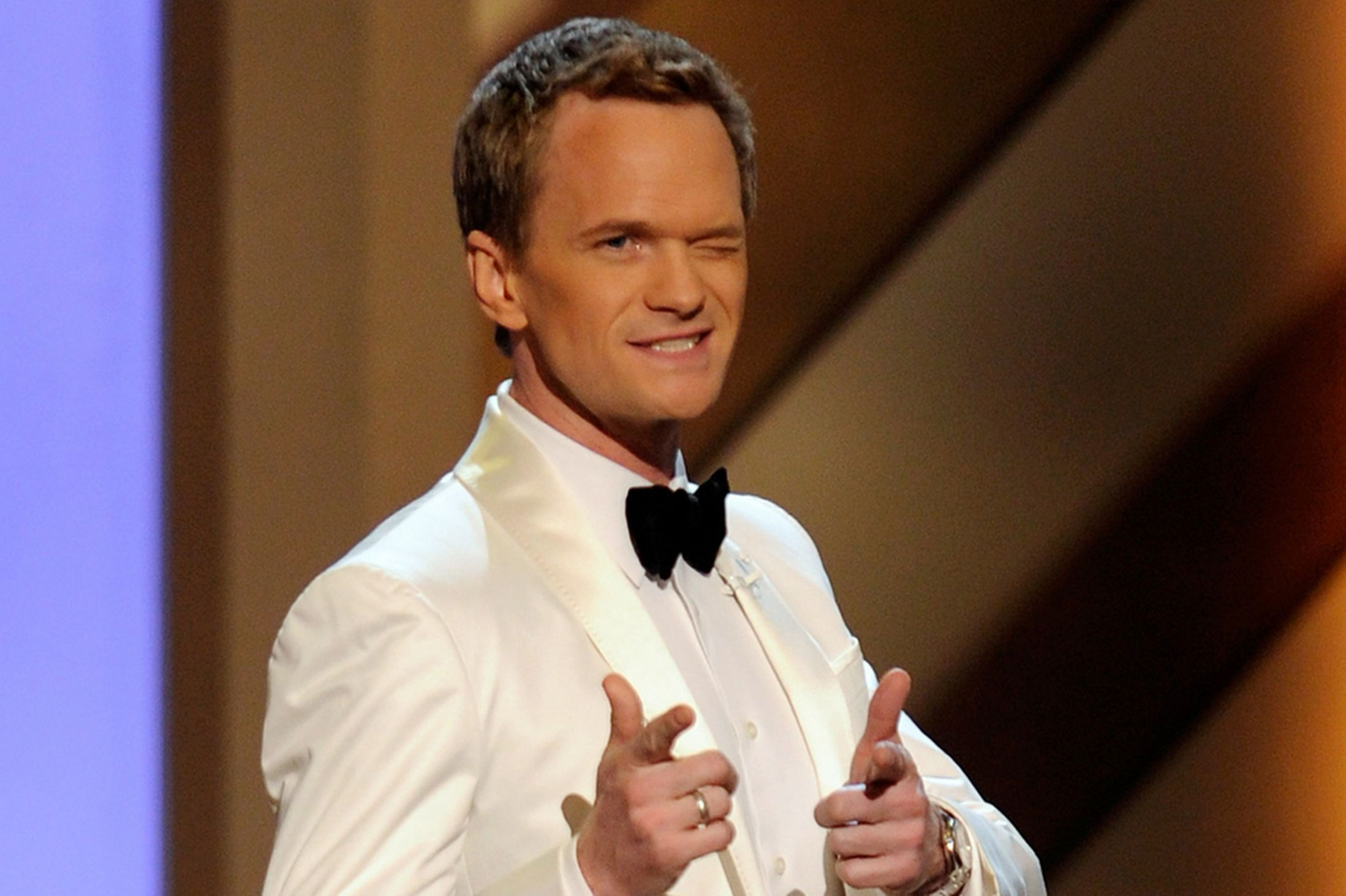 Barney Simpson Porn barney stinson's 40 best jokes and chat up lines to