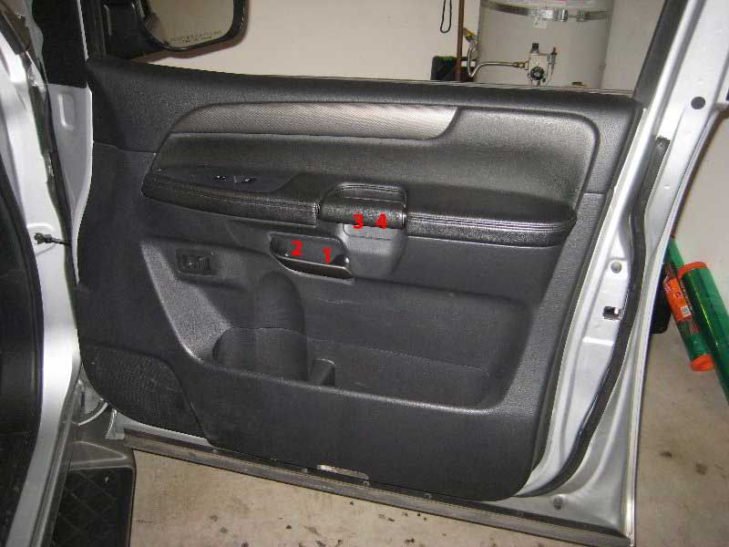 2008 toyota avalon fuse box diagram nissan armada interior door panel removal guide panel  nissan armada interior door panel removal guide panel