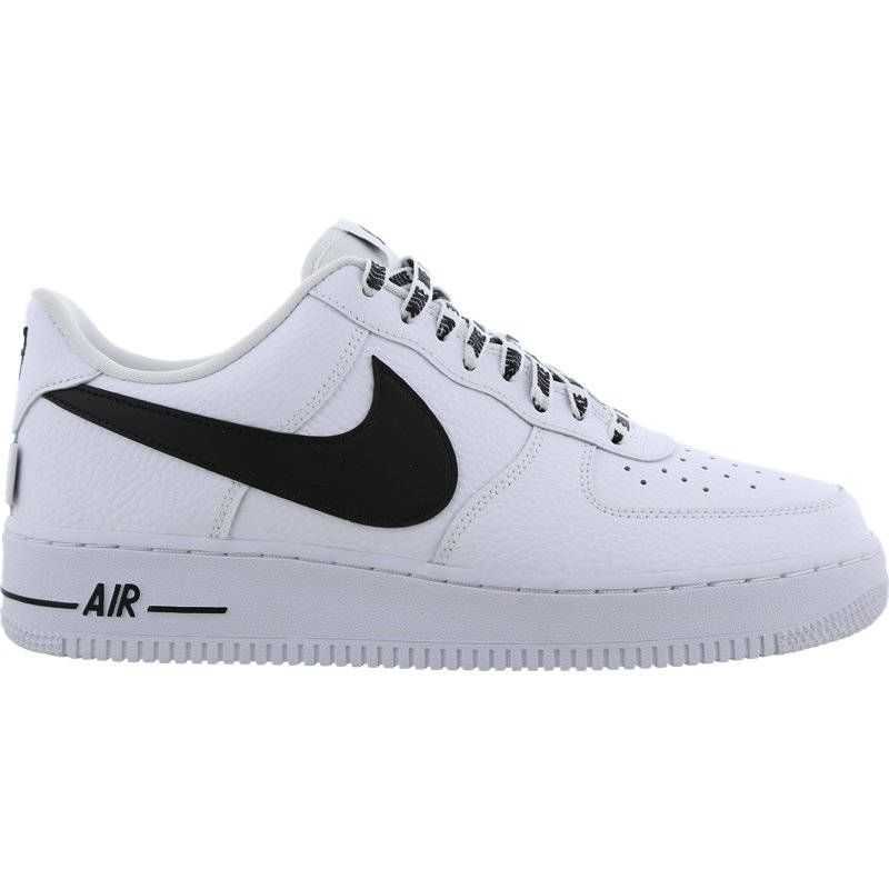 reputable site 7a2e3 0bad8 Nike Air Force 1 07 LV8 - ab 109,99 € - in jeder Größe