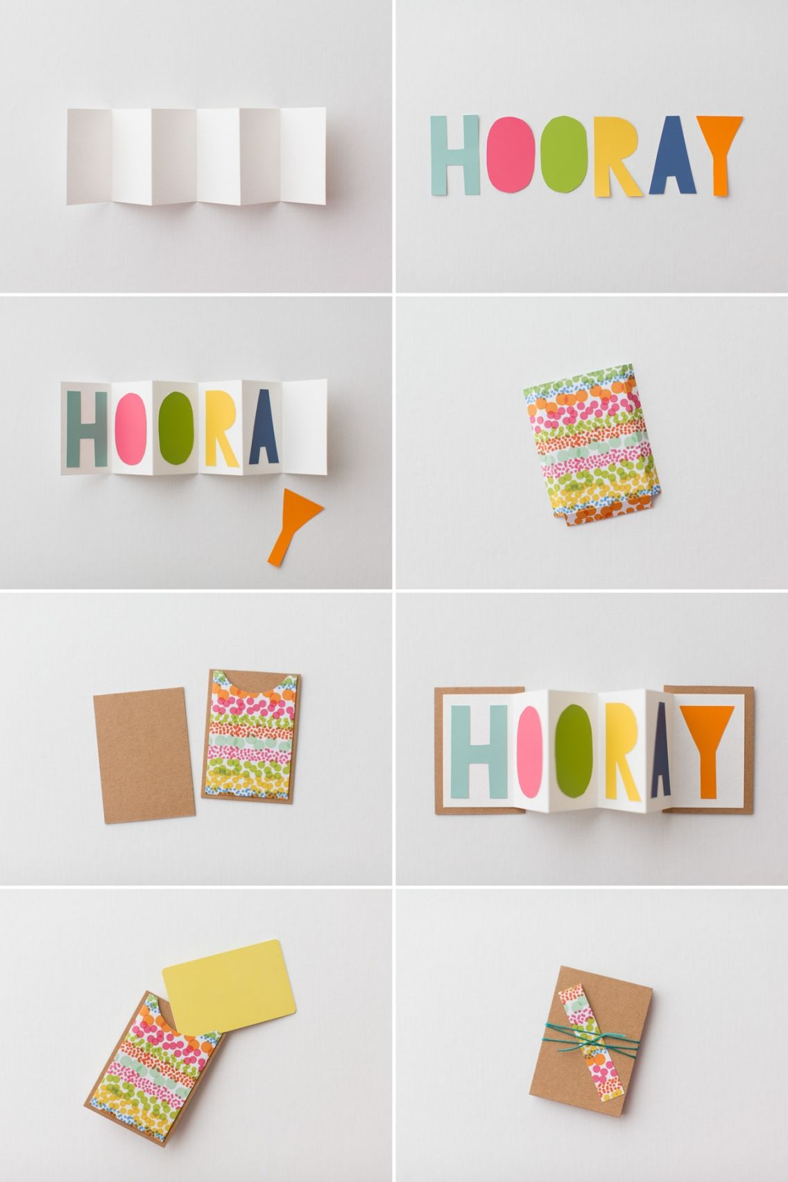 Diy Gift Card Holder Projects To Try Pinterest Gifts Diy And