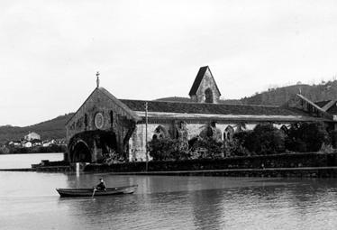 Mosteiro De Santa Clara A Velha Coimbra Mosteiro Portugal