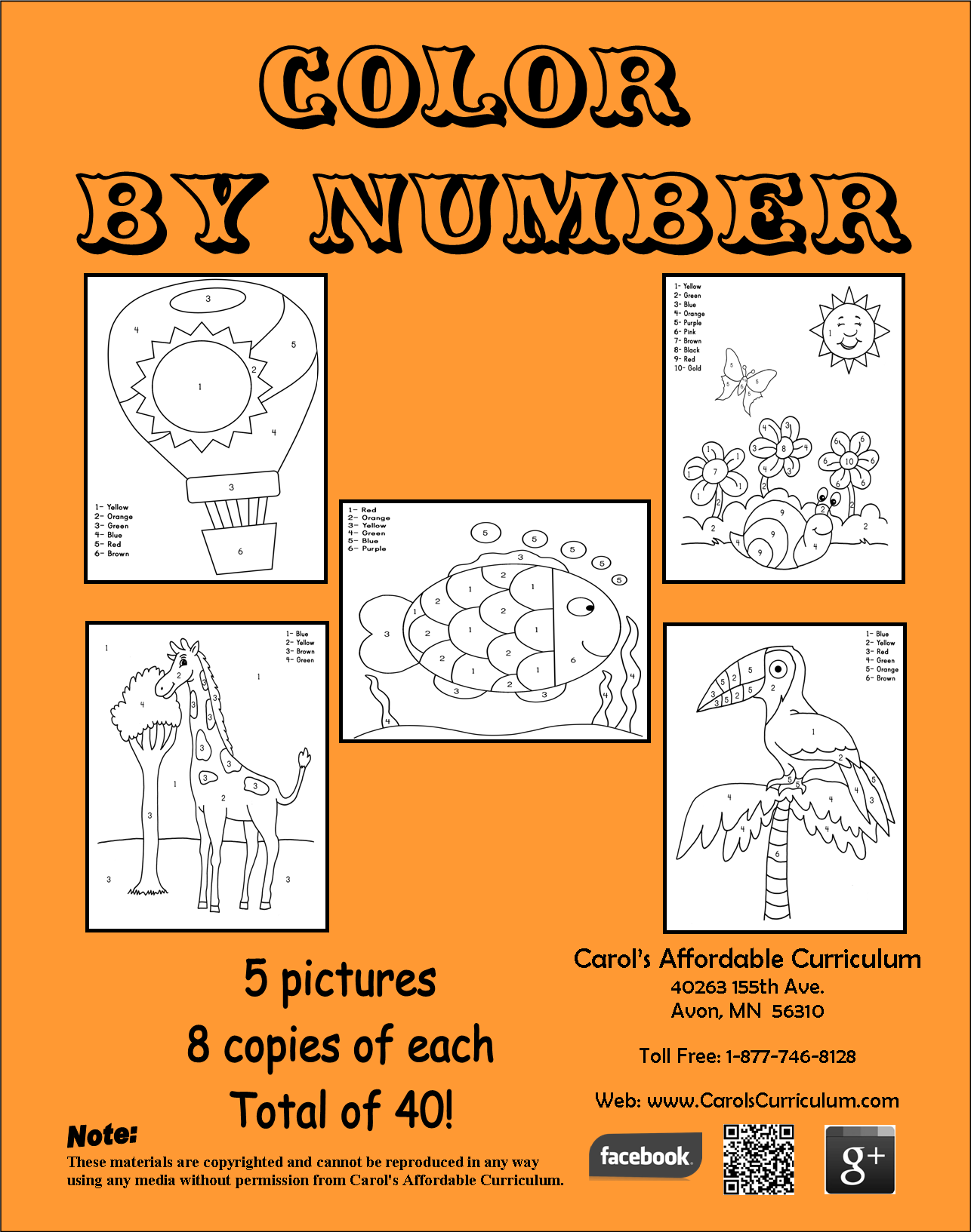 Pin On Cac Coloring Packets