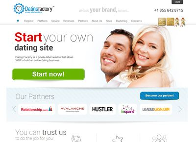 Lyon Dating Site.