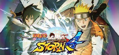 download naruto ultimate ninja storm 4 pc ocean of games
