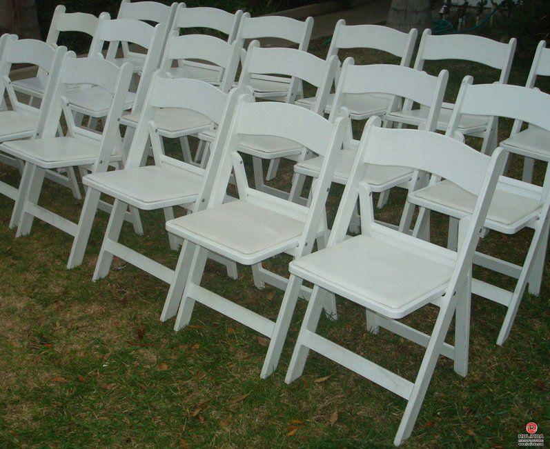 sillas de madera plegables para eventos buscar con