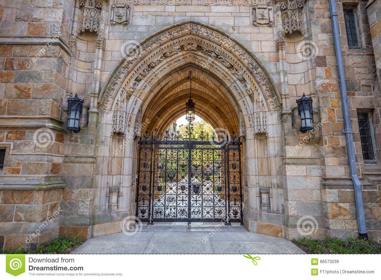 Stanford GSB Essays 2018-2019 – Analysis & Strategy