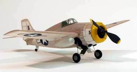 MegaHobby.com - F-4F Wildcat Rubber Powered Model Airplane Dumas, $24.26 (https://www.megahobby.com/products/f-4f-wildcat-rubber-powered-model-airplane-dumas.html)
