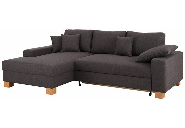 die besten 25 sofa mit bettfunktion ideen auf pinterest ecksofa mit bettfunktion. Black Bedroom Furniture Sets. Home Design Ideas