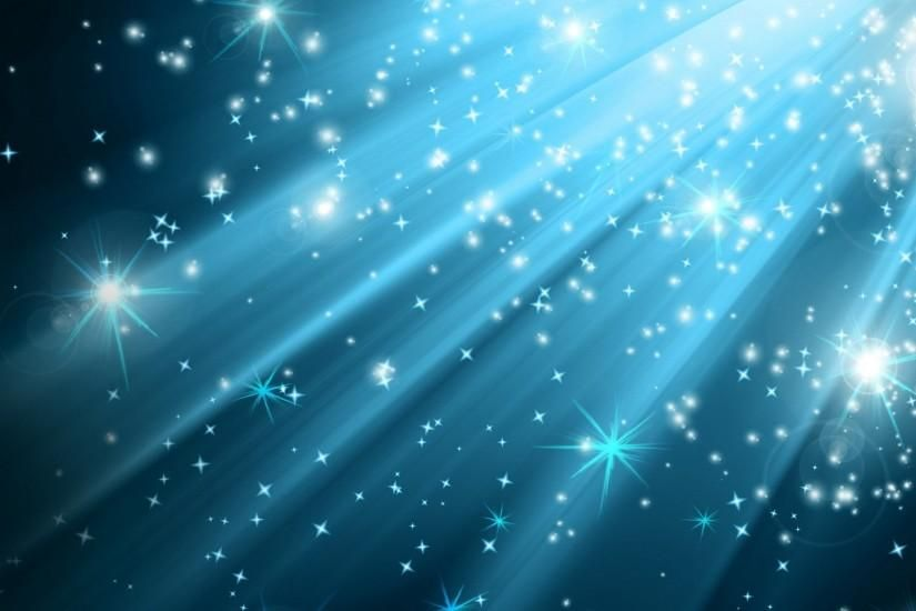 Blue Glitter Background  C B E  A Download Free Cool Wallpapers For