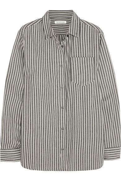 Étoile Isabel Marant Striped Shirt