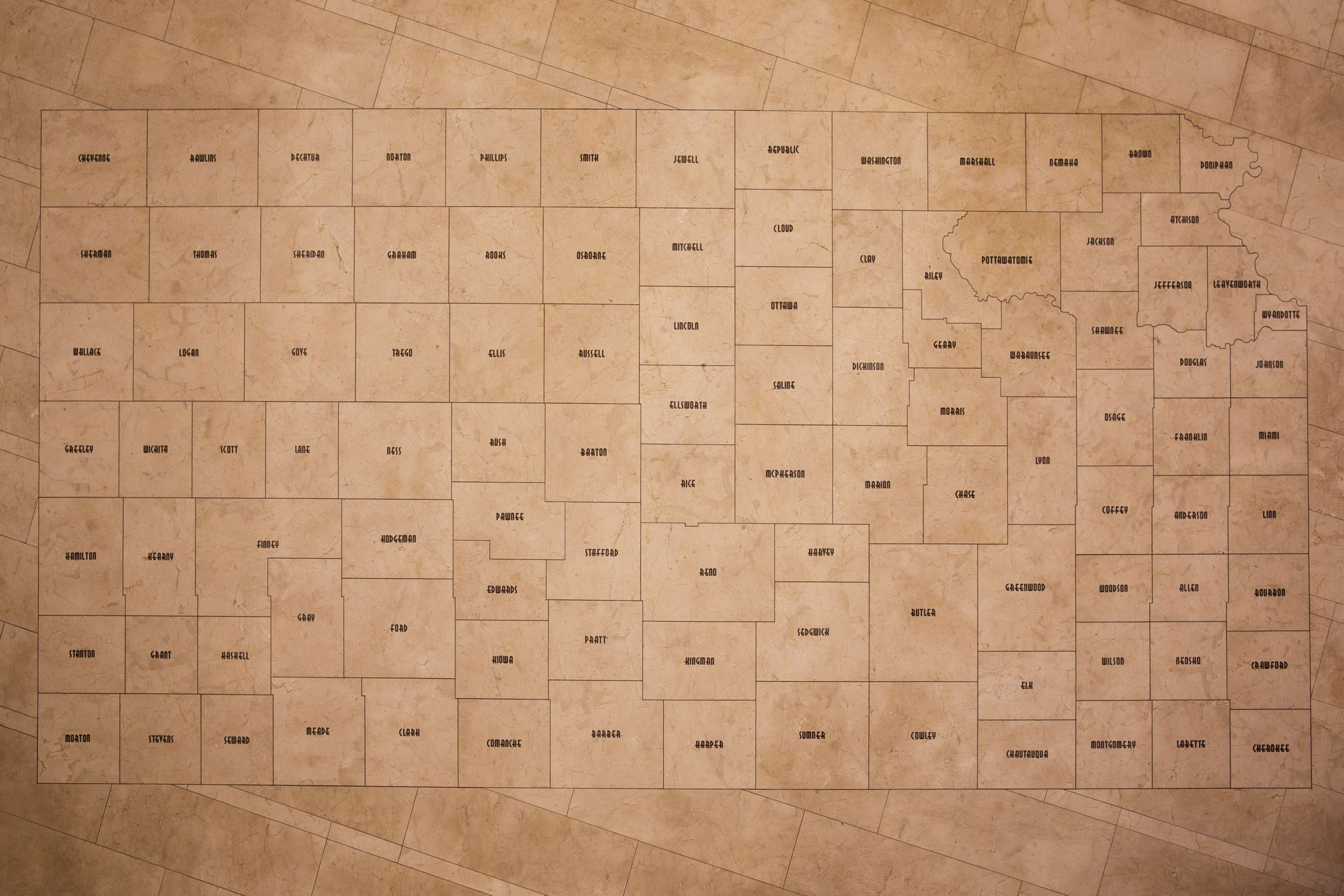 Kansas State Capital Map on kansas lakes map, kansas forest map, kansas on usa map, kansas map map, kansas university map, missouri capital map, topeka kansas city map, kansas travel map, kansas congressional map, kansas climate map, kansas mountains map, kansas towns map, massachusetts capital map, kansas population density map, kansas airport map, kansas capital city, kansas time zone map, kansas river map, kansas county seat map, kansas area map,