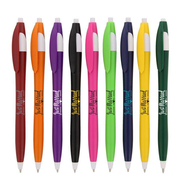 Bex Wedding Pen Wedding Pen Wedding Favours Pens Wedding Gift Favors