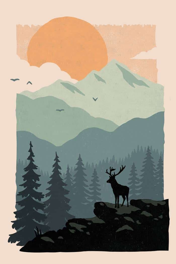 96 iPhone Wallpaper Quotes with Beautiful Images