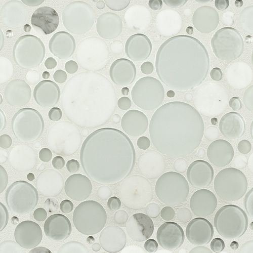 Welcome To Artistic Tile Artistic Tile Mosaic Glass Modern Bathroom Tile