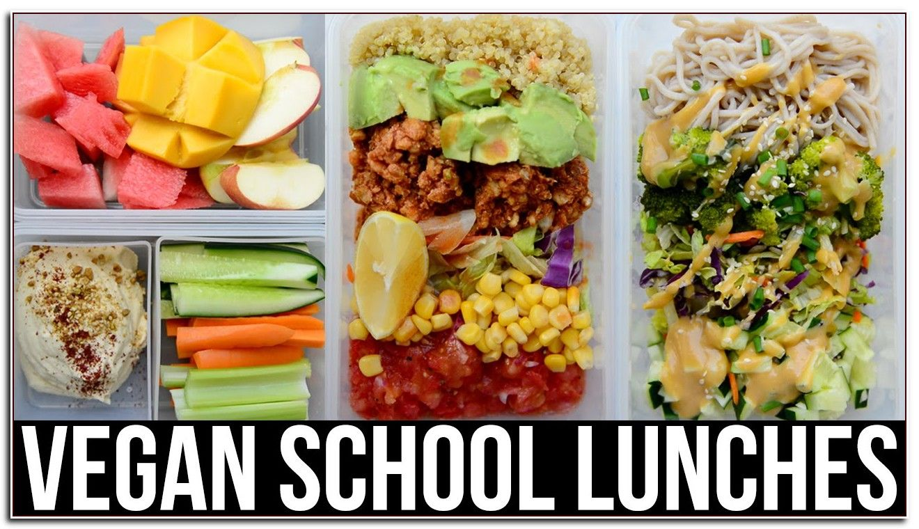 56 Reference Of Cheap Vegan Recipes For College Students Lunch Recipes Healthy Vegan Lunch Recipes Vegan Dinner Recipes Easy