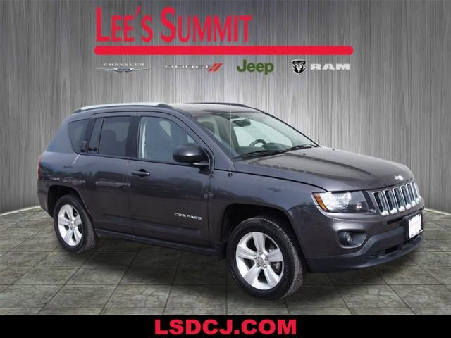 181 New Cdjr Vehicles For Sale With Images Jeep Compass Sport 2015 Jeep Jeep