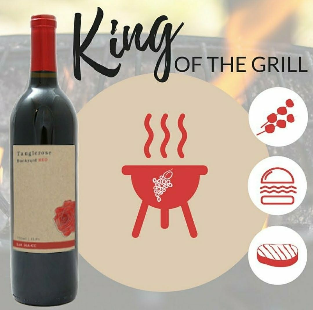 Pin By Kimberly Delgiudice Brewer On Pairings Red Blend Wine Traveling Vineyard Wine