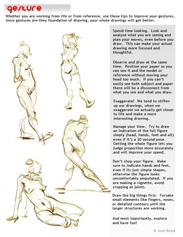 Drawsh is a free art tutorial site updated weekly, covering