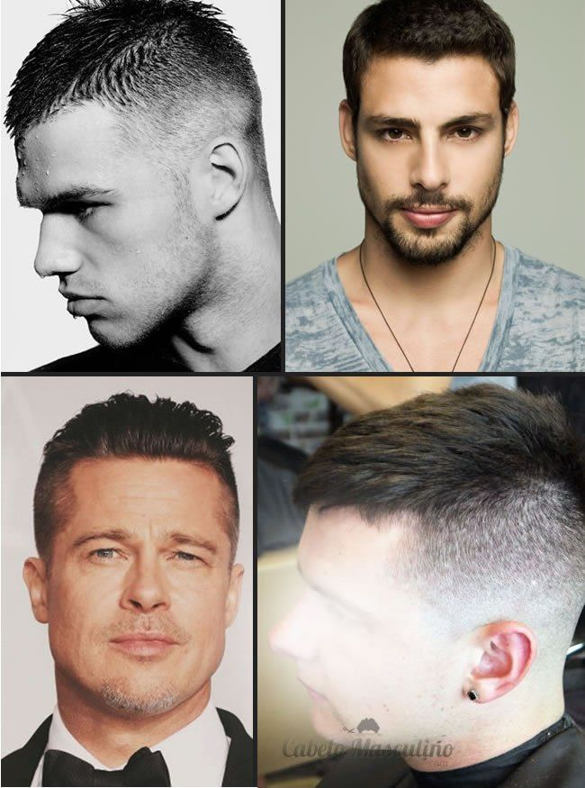 Pin By Chandu K On Mens Womens Hair Styles Pinterest Hair Hair