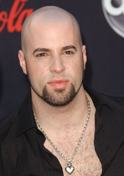 Stylish Superb Hairstyles For Balding Men Mens - Bald hairstyle 2016