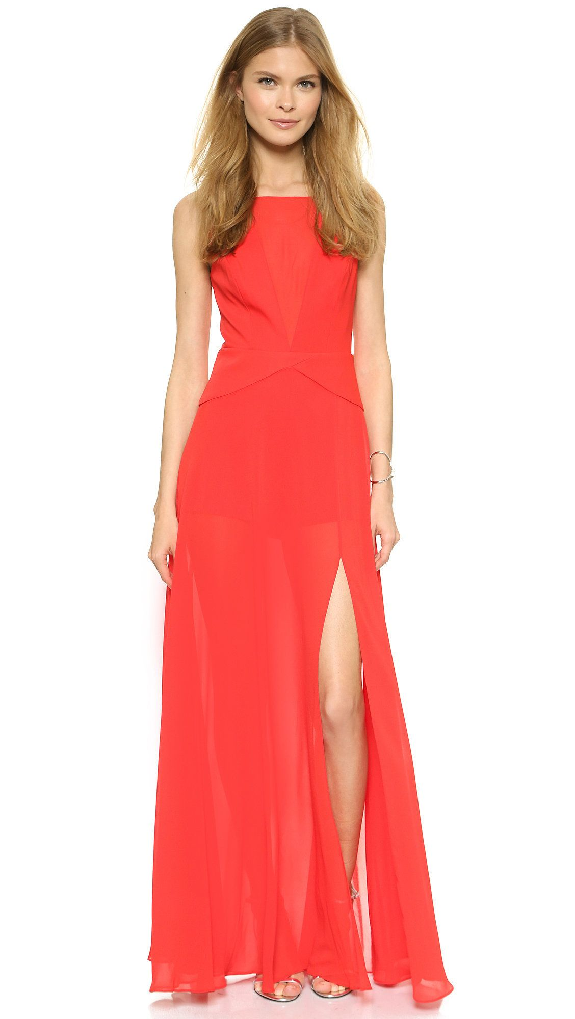 Your WeddingGuest Dilemmas Solved in 27 Dresses