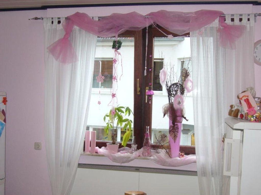 Wohnzimmerfenster Dekorieren ~ Dekoration fur wohnzimmerfenster u eyesopen