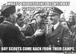 Funny Jew Meme : Jew joke for the laughs jew joke humor and memes