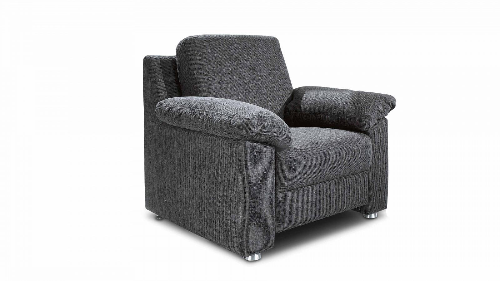 Duo Collection Tv Sessel Möbel Rieger Esslingen Möbel A Z Couches Sofas Ecksofas