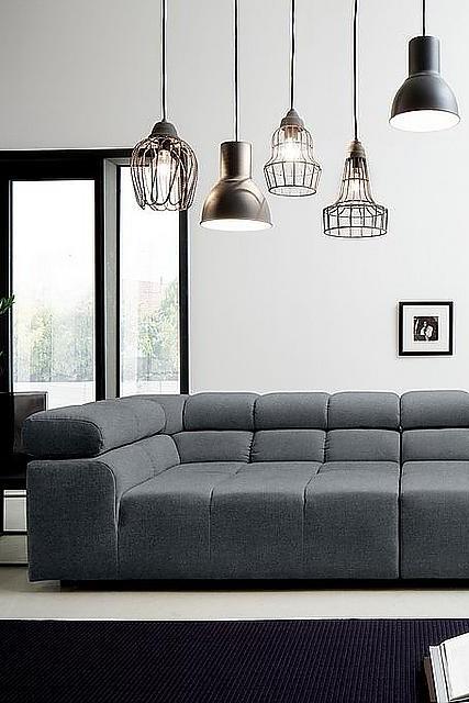 Inosign Big Sofa Ancona Bei Baur De Kaufen Wohnidee Homedecor Baur Interior Wohnzimmer Einrich Grosse Sofas Wohnzimmermobel Einrichtungsideen Wohnzimmer