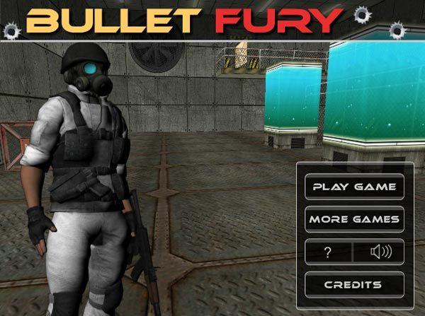 Silah Oyunu Oyna Oyun Oyunlar Spor