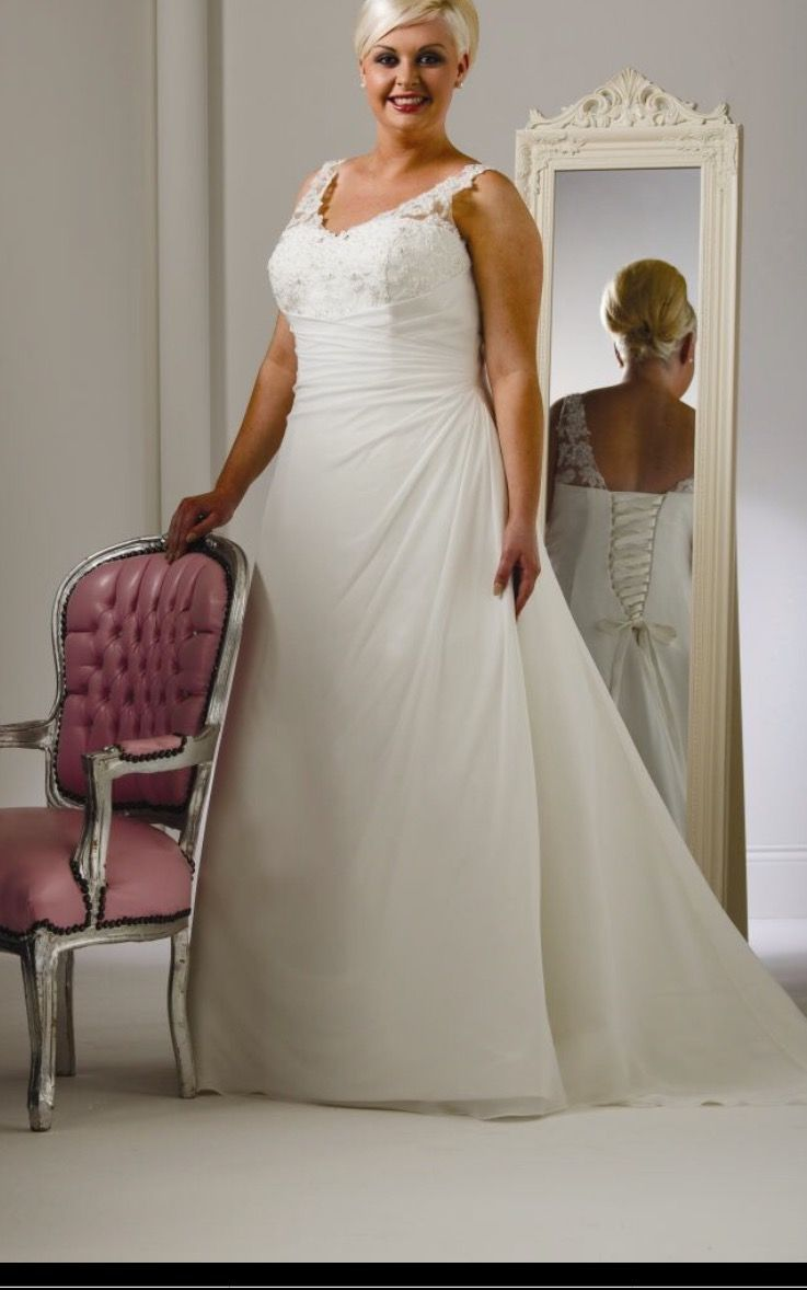 Pin by marissa davidsonblue on wedding pinterest wedding and