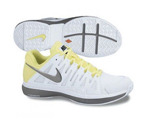 17 Best images about Tennis Shoes on Pinterest | Lady, Woman shoes ...