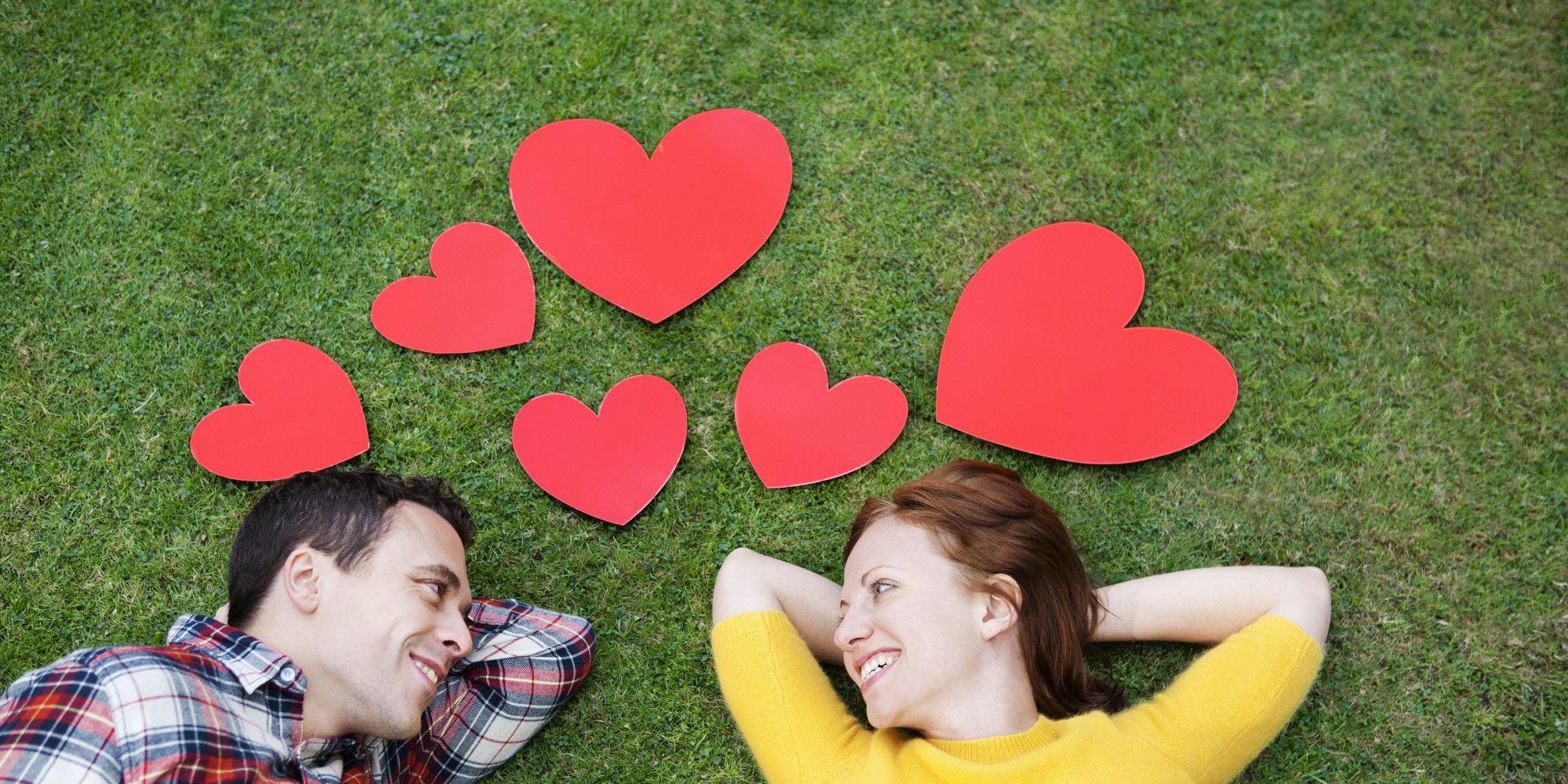 ce să faci dating modalități de a ști că întâlnești un om adevărat