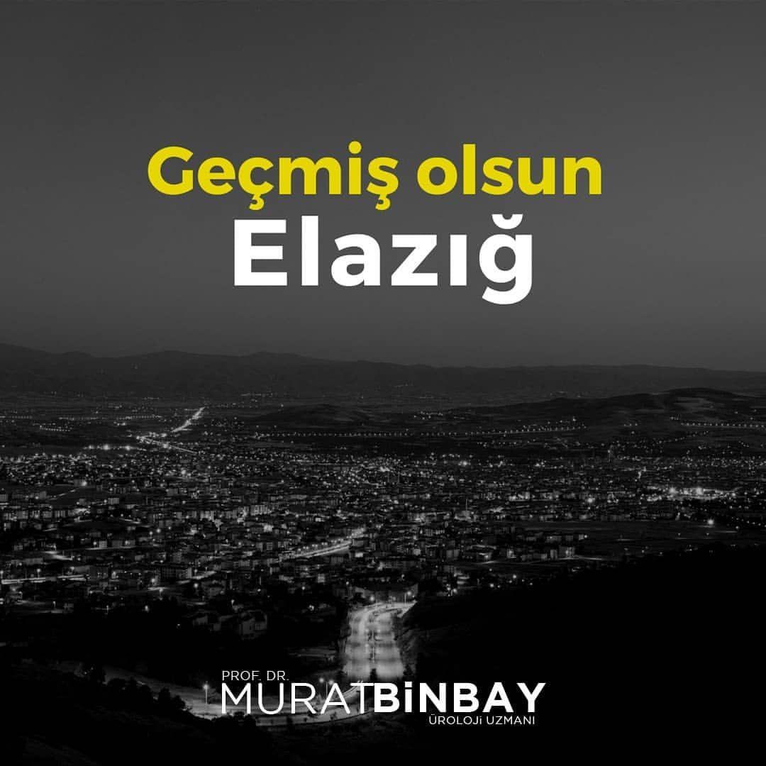 İstanbul Üroloji, Robotik ve Laparoskopik Cerrahi