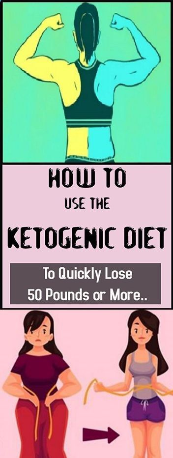 Here's Exactly How I Lost 50 Pounds Doing The Keto Diet RECIPE #fitness #beauty #hair #workout #heal...