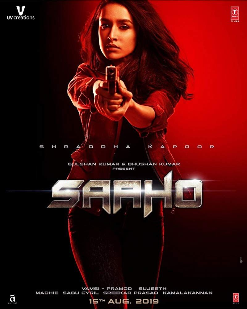 Saaho Full Movie Watch Online New Upcoming Movies Upcoming Movies Telugu Movies