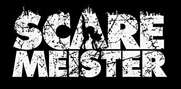SCAREMEISTER - 31 Spirits - https://www.avalost.de/8569/spotlight/scaremeister-31-spirits