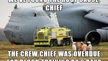The 13 Funniest Military Memes Of The Week : 13 funniest military memes of the week 1 13 16 military humor