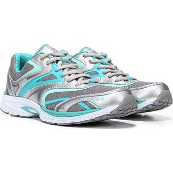 ff6bc88655d32 Women's Strata Walk Walking Shoe in 2019 | Accessories | Shoes ...