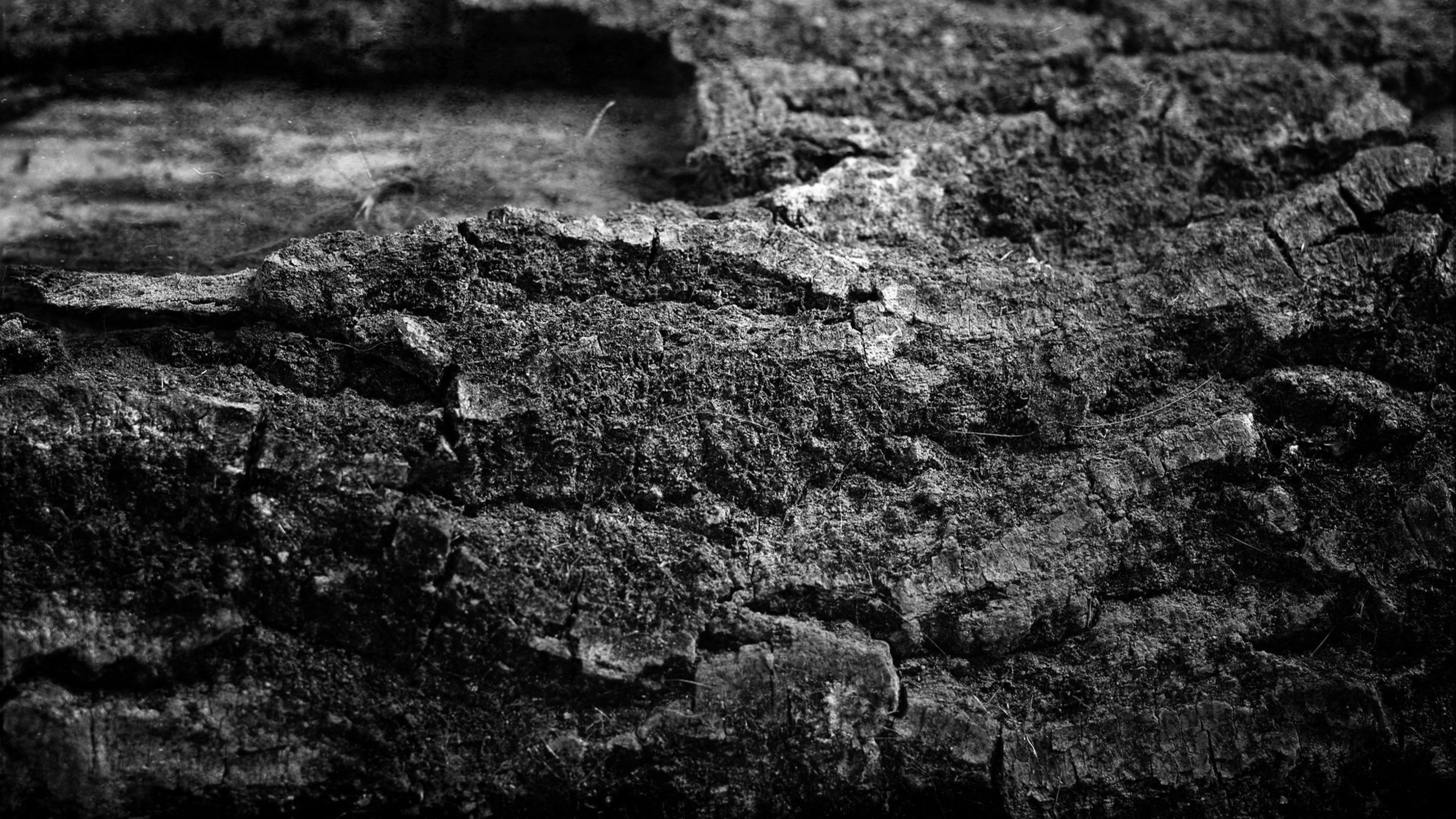 Black Stone Texture Wallpaper Google Search