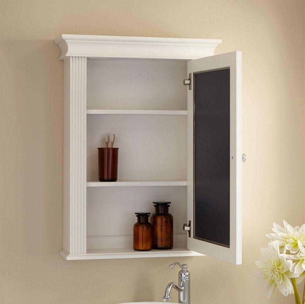 70+ Menards Bathroom Medicine Cabinet - Best Paint for Interior ...