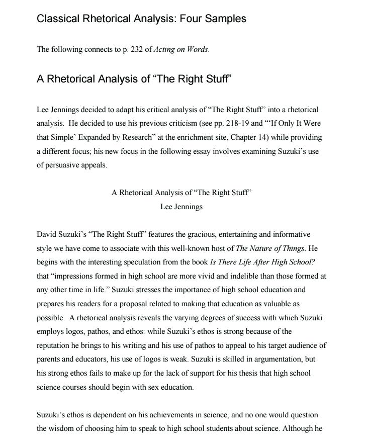 How To Write A Rhetorical Analysis Essay In 2019 At Kingessays C Rhetorical Analysis Rhetorical Analysis Essay Essay Writing Skills