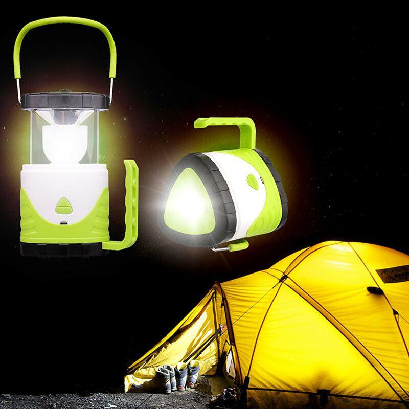 Pin On Camping Lantern