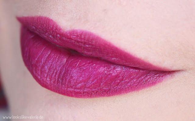 Looks like...Valerie!: Falltastic Five ... Lipsticks