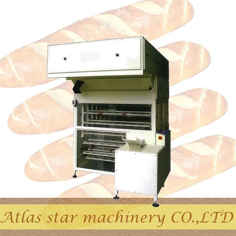 Pastry equipment baking tools dough retarder mini proofer