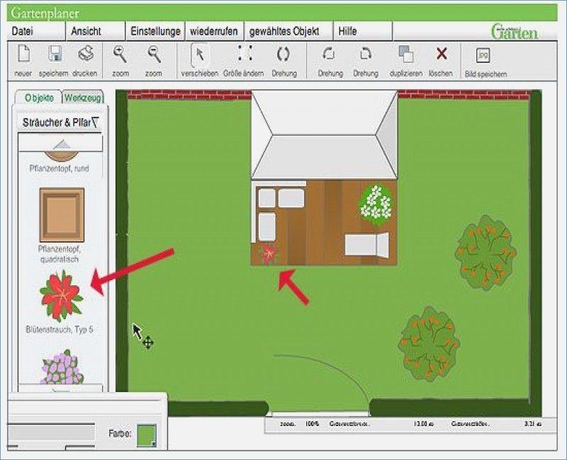 Gartenplanung Software Kostenlos Deutsch \u2013 New garten ideen unser - gartenplanung beispiele kostenlos