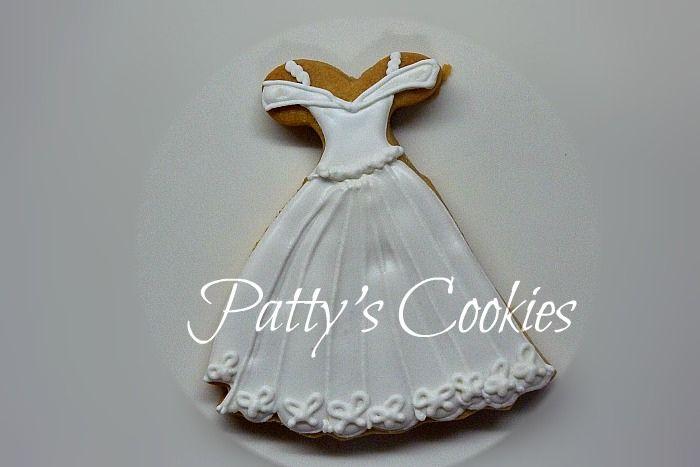 P1050756   por pattycookies
