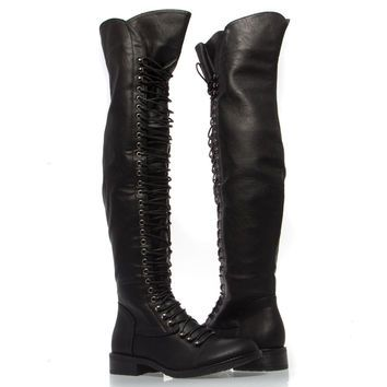 x354-q80.jpg | Shoe Heaven | Pinterest | Fashion women, Flat boots ...
