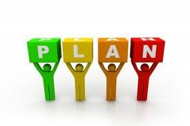 Blog plan and Empower Network plan you can follow now!